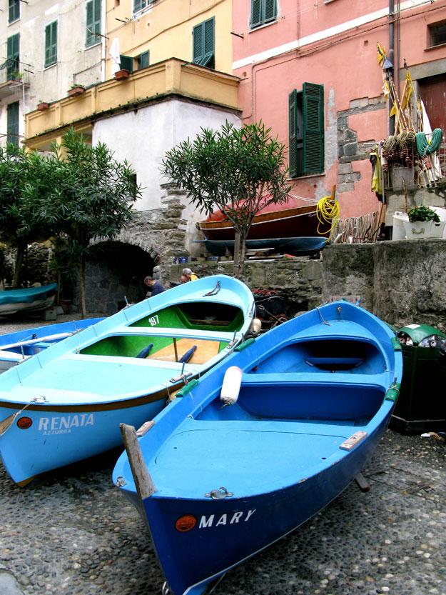 צינקה-טארה-איטליה-ספטמבר-2008-1318