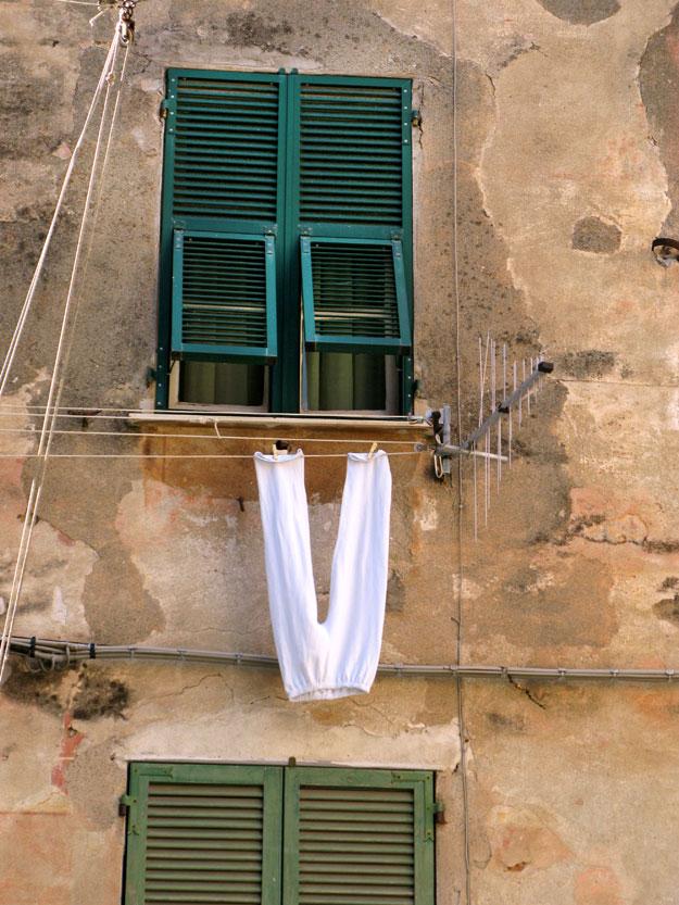 צינקה-טארה-איטליה-ספטמבר-2008-521