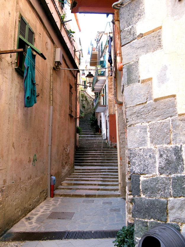 צינקה-טארה-איטליה-ספטמבר-2008-525---Copy