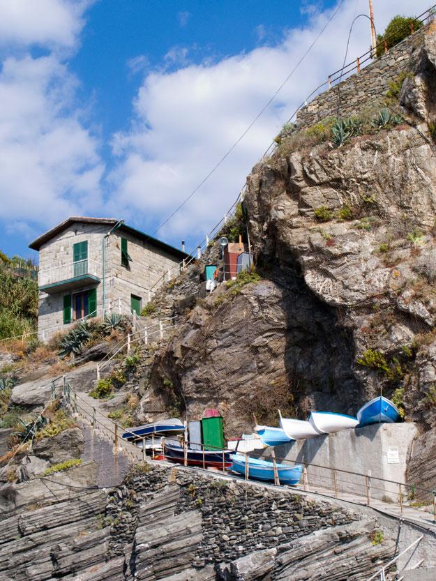צינקה-טארה-איטליה-ספטמבר-2008-845