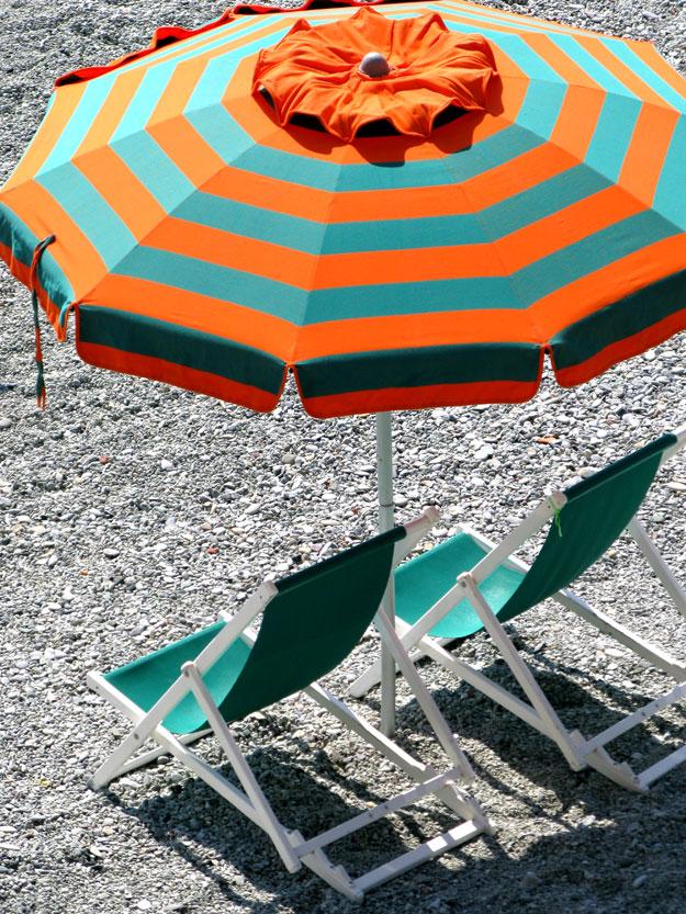 צינקה-טארה-איטליה-ספטמבר-2008-544