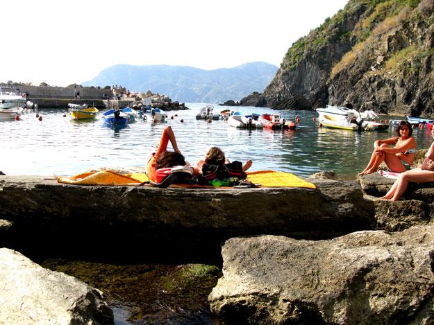 צינקה-טארה-איטליה-ספטמבר-2008-600