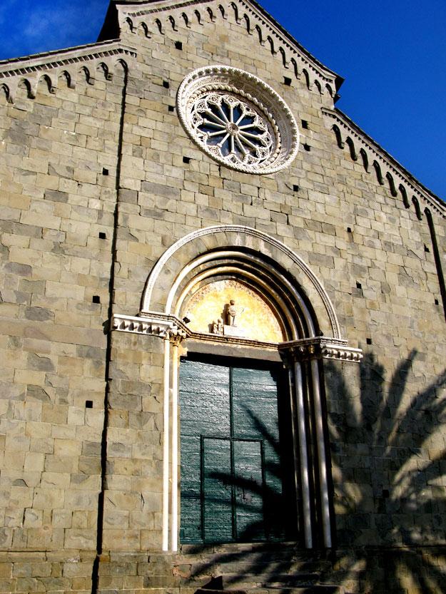צינקה-טארה-איטליה-ספטמבר-2008-877