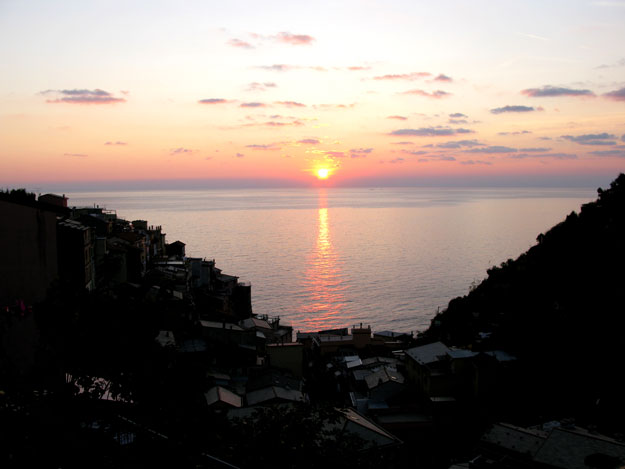 עותק-של-צינקה-טארה-איטליה-ספטמבר-2008-686