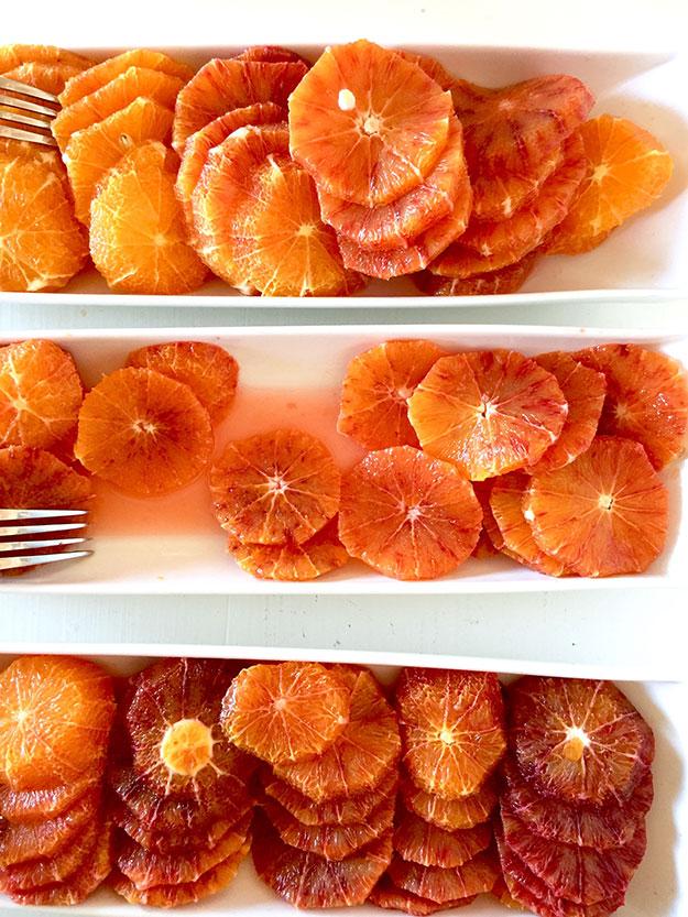 פירות ויוגורט התחלה נהדרת לארוחת בקר בסגנון פוליה
